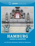 ebook: Hamburg Sagen und Legenden