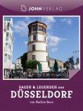 ebook: Sagen und Legenden aus Düsseldorf