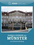 ebook: Sagen und Legenden aus Münster