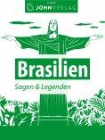 eBook: Brasilien Sagen & Legenden