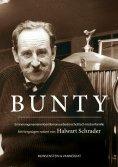 eBook: Bunty