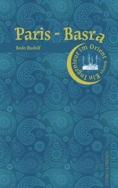 eBook: Paris-Basra