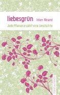 eBook: Liebesgrün