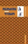 eBook: Acedias Traum