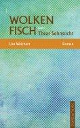 eBook: Wolkenfisch