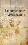 ebook: Lonesome zweisam
