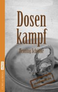 eBook: Dosenkampf