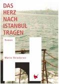 ebook: Das Herz nach Istanbul tragen