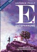 eBook: Entspannung