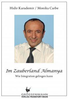 eBook: Im Zauberland Almanya