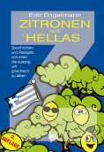 eBook: Zitronen aus Hellas