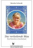 eBook: Das verlockende Blau