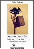 eBook: Hexen, Mörder, Nixen, Dichter ...