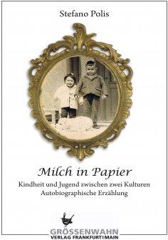 ebook: Milch in Papier