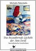 eBook: Das bezaubernde Lächeln der Ann Ewill