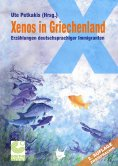 eBook: Xenos in Griechenland