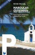 ebook: Maroulas Geheimnis