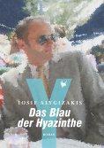 eBook: Das Blau der Hyazinthe