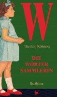 eBook: Die Wörtersammlerin
