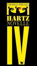 ebook: Hartznovelle