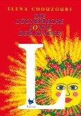 eBook: Die lügnerische Sonne der Kinder