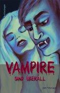 ebook: Vampire sind überall