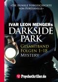 eBook: Darkside Park