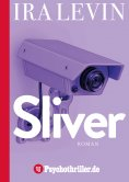 ebook: Sliver