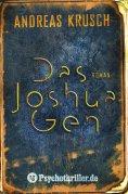 eBook: Das Joshua Gen