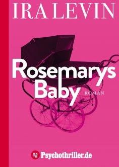 ebook: Rosemarys Baby