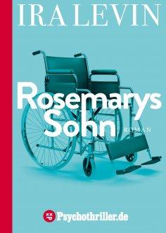 ebook: Rosemarys Sohn