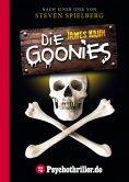 ebook: Die Goonies