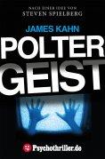 ebook: Poltergeist