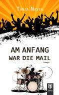 eBook: Am Anfang war die Mail