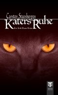 eBook: Katers Ruhe