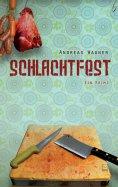 eBook: Schlachtfest