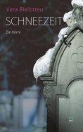ebook: Schneezeit