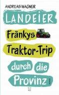 eBook: Landeier