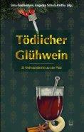 ebook: Tödlicher Glühwein