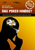 ebook: Das Poker Mindset