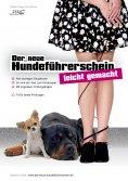 ebook: Der neue Hundeführerschein - leicht gemacht!