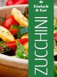 eBook: Zucchini