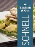ebook: Schnelle Küche