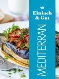 ebook: Mediterran