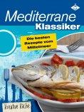 eBook: Mediterrane Klassiker