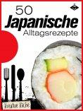 eBook: 50 japanische Alltagsrezepte
