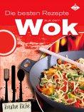 eBook: Die besten Rezepte aus dem Wok
