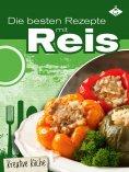 ebook: Die besten Rezepte mit Reis