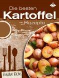 ebook: Die besten Kartoffel-Rezepte