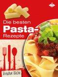 eBook: Die besten Pasta-Rezepte